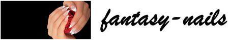 Fantasy- Nails