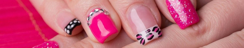 Fantasy- Nails | Fingernagel Studio und Online Shop | Heimberg