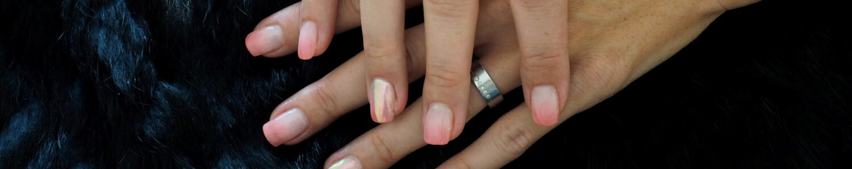 Nagelstudio Fantasy- Nails | Fingernagel Studio und Online Shop | Heimberg
